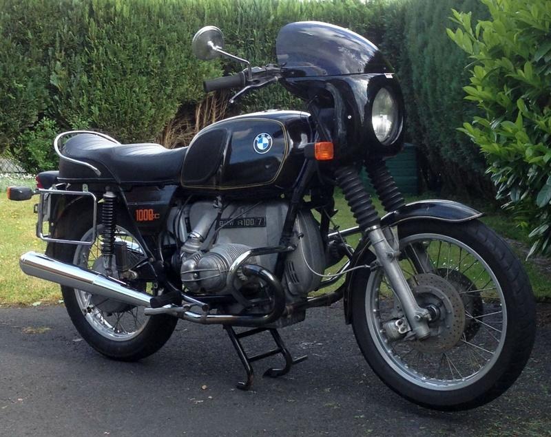 Bonjour de Reims en BMW R100/7 Img_4910