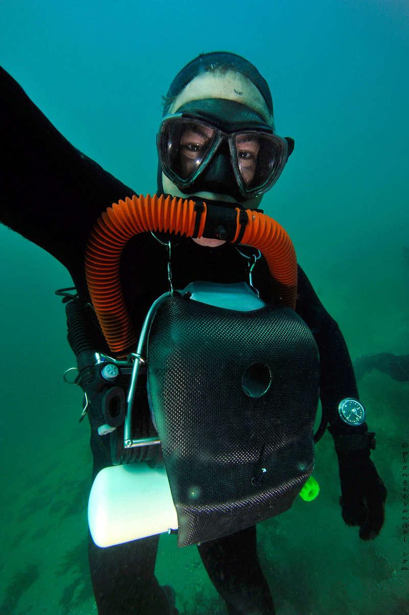 plongée en Salamandre et OXY-NG _dsc2013
