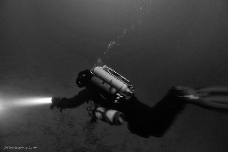 plongée lumineuse en tube _dsc2711