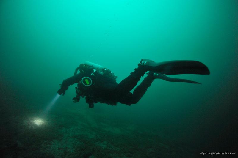 plongée lumineuse en tube _dsc2712