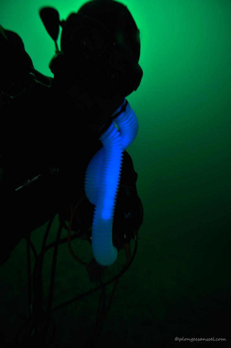 plongée lumineuse en tube _dsc2714