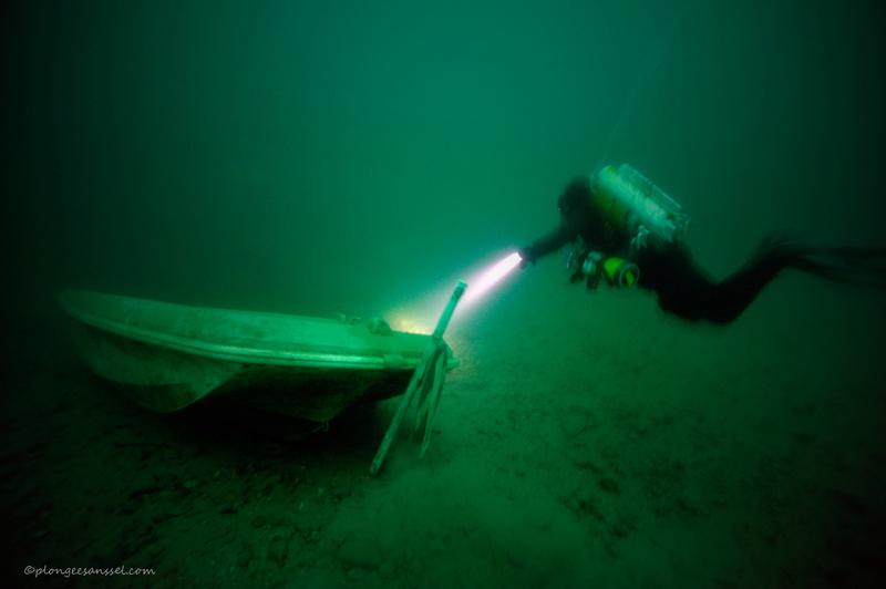 plongée lumineuse en tube _dsc2715
