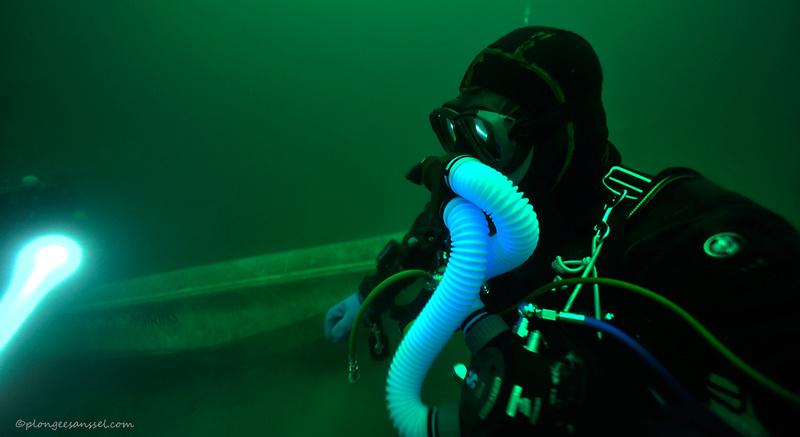 plongée lumineuse en tube _dsc2716