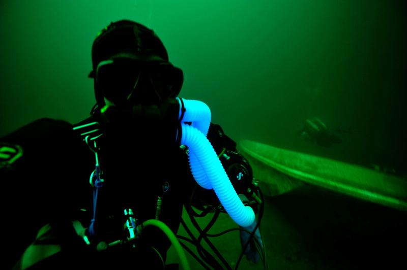 plongée lumineuse en tube _dsc2717