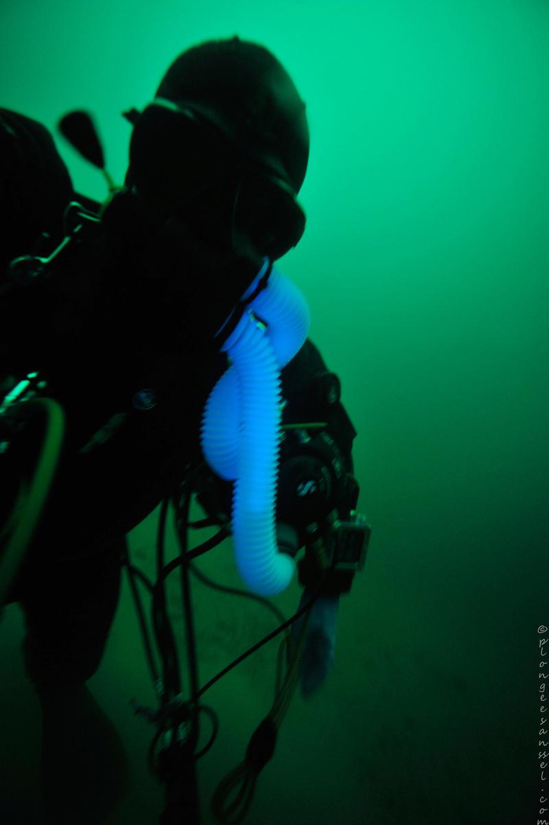 plongée lumineuse en tube _dsc2718