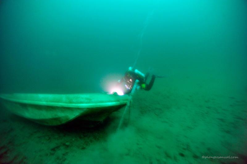 plongée lumineuse en tube _dsc2719