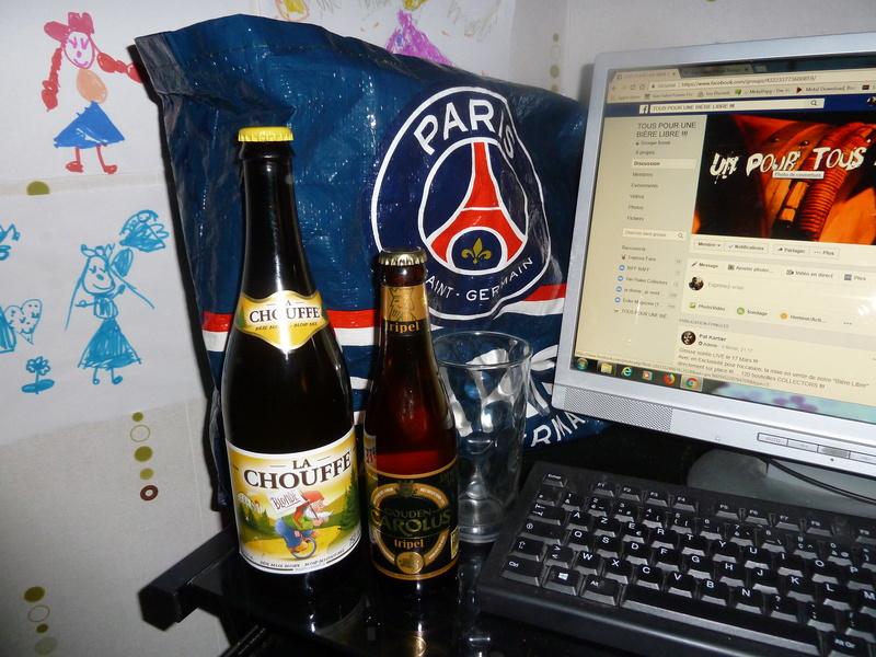 Bières, vins & spiritueux: Les plaisirs et découvertes alcoolisées des papouilleux - Page 13 00210