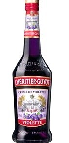 Bières, vins & spiritueux: Les plaisirs et découvertes alcoolisées des papouilleux - Page 13 Creme_10