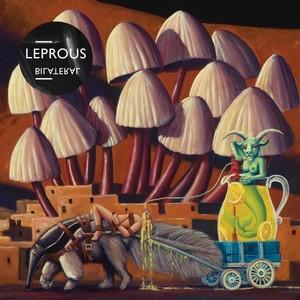 la No Hell playlist - Page 9 Leprou17