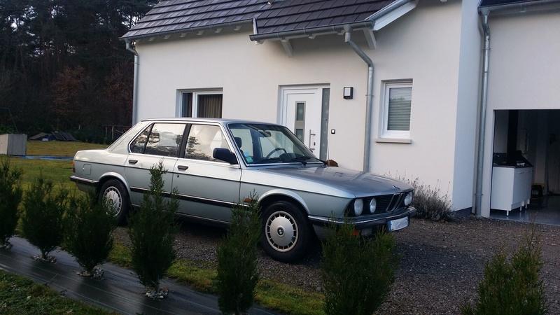 BMW E28 525i de 1982 20171210