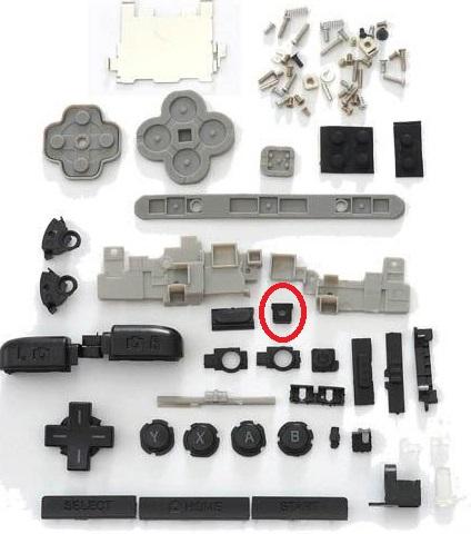[help] petite pièce inconnue S-l16010