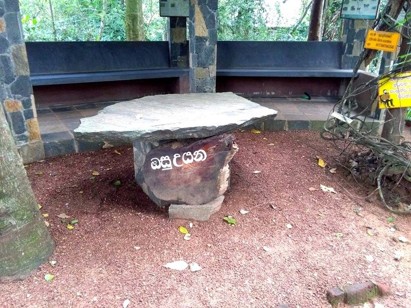 """"""" ඔසු උයන """" at Kahathuduwa, Piliyandala 28660410"""