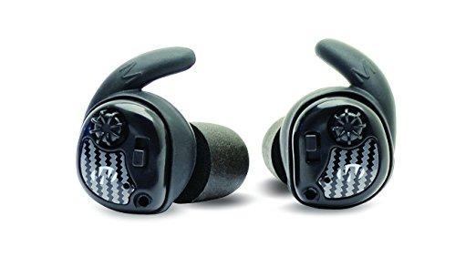 protège-oreille, quoi choisir??? - Page 2 85e88210