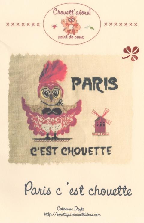 sal chouette parisienne C_chou11