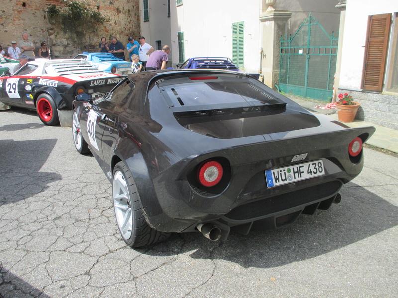 La nuova STRATOS 2018 (no Lancia) Img_2311