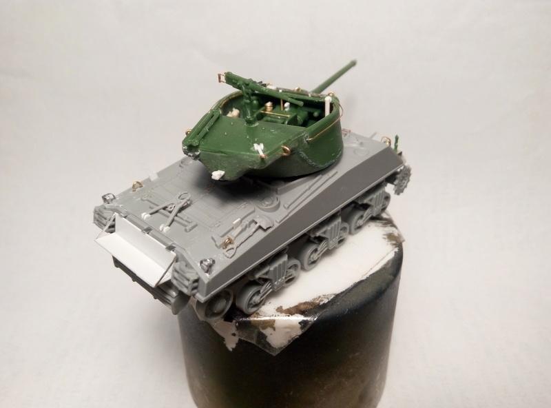 M36B1 Jackson VS Hetzer - Page 2 P8030912