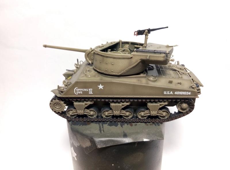 M36B1 Jackson VS Hetzer - Page 2 P8031310