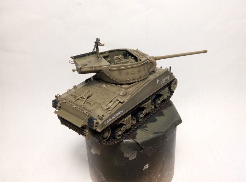 M36B1 Jackson VS Hetzer - Page 2 P8031312