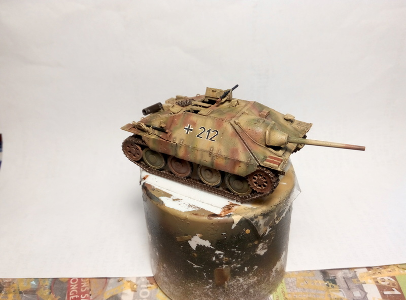 M36B1 Jackson VS Hetzer - Page 2 P8031314