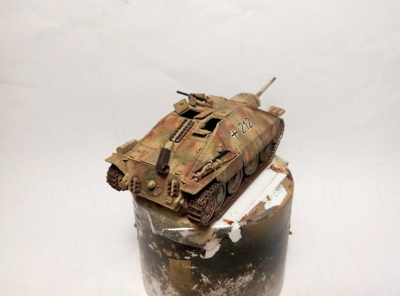 M36B1 Jackson VS Hetzer - Page 2 P8031315