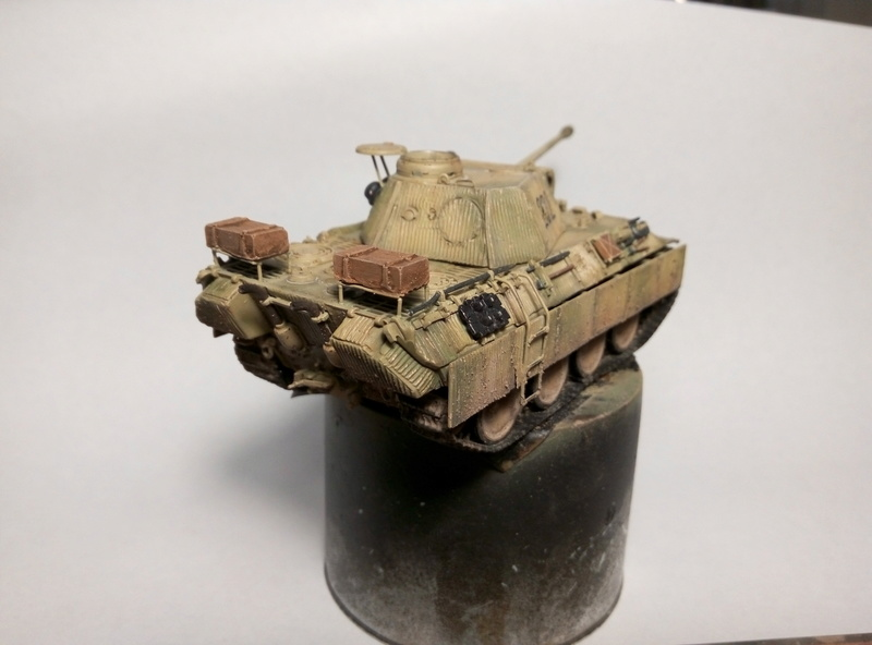 Panther Ausf D  - Page 2 P8053114