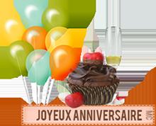 JOYEUX ANNIVERSAIRE MARINE Annive13