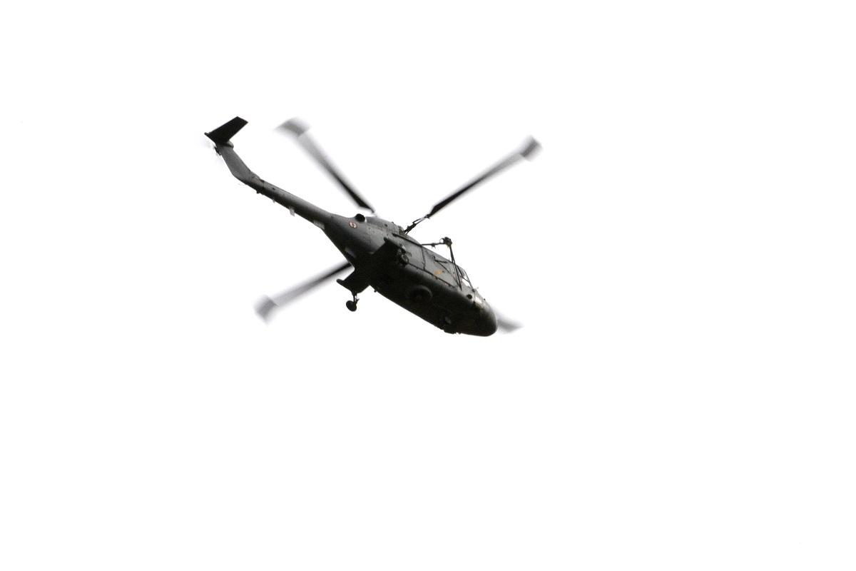 [Aéronavale divers] Le LYNX WG13 - Page 10 Dsc_1022
