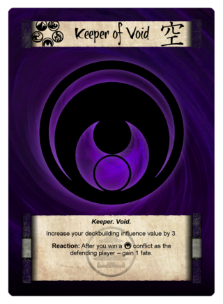 alternative cards - Page 4 Roles_13