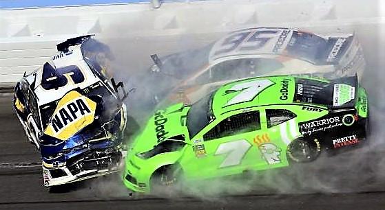 NASCAR 2018 Bbjiun10