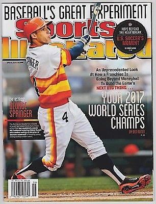 World Series Housto10