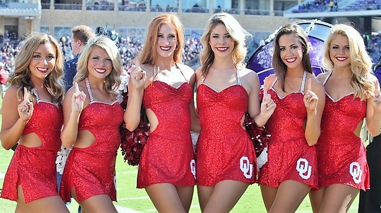 It's Bowl Season! - Page 3 Oklaho10
