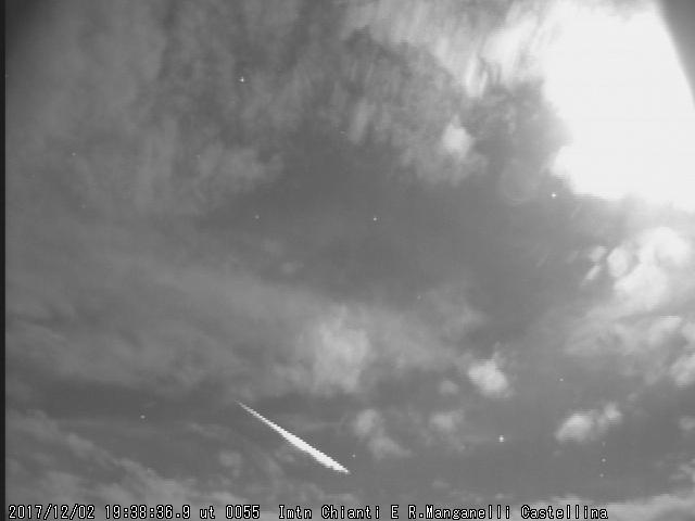 Fireball 2017.12.02_19.38.36 ± 1 U.T. M2017135