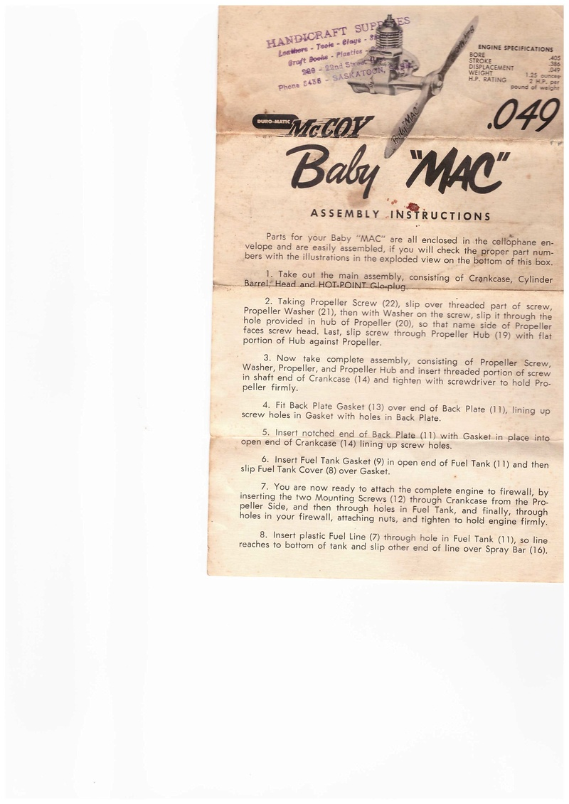 Spitzy And McCoy Baby Mac Instruction Sheets Mccoy_15