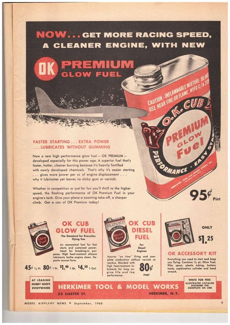 OK Cub Advertising Scans Scan_214