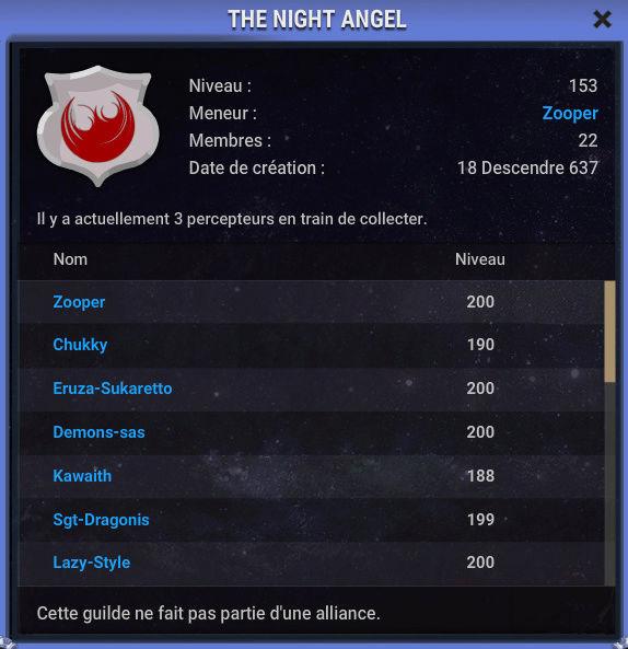 [ACCEPTÉE] Candidature de la guilde The Night Angel Sans_t11