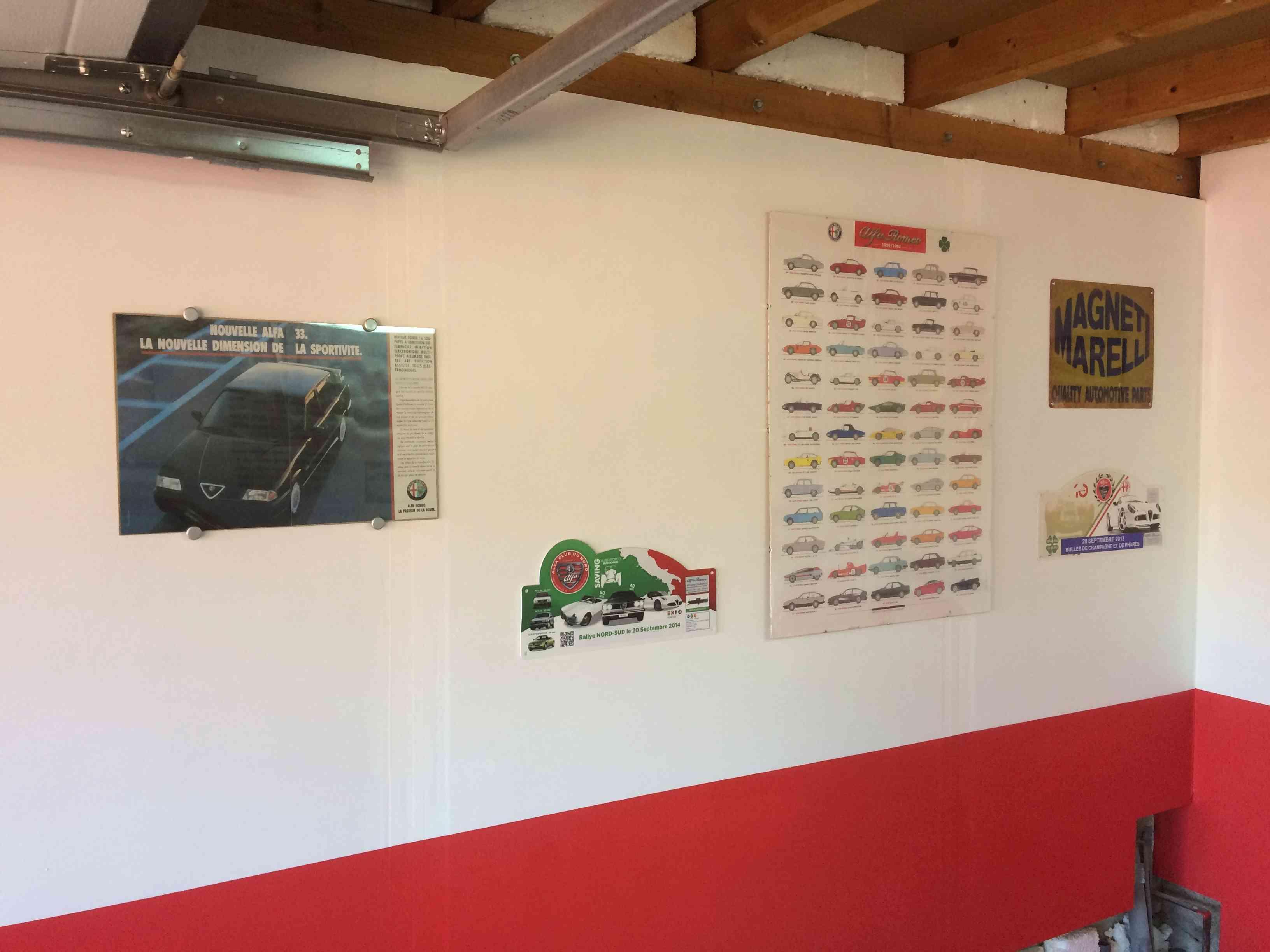 Progetto Garage à Riton ... Img_6811