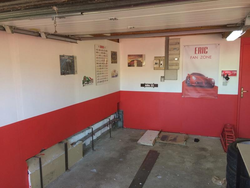 Progetto Garage à Riton ... Img_6817