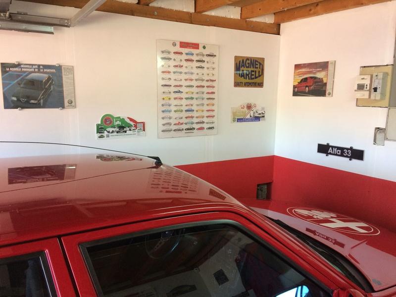 Progetto Garage à Riton ... Img_6818