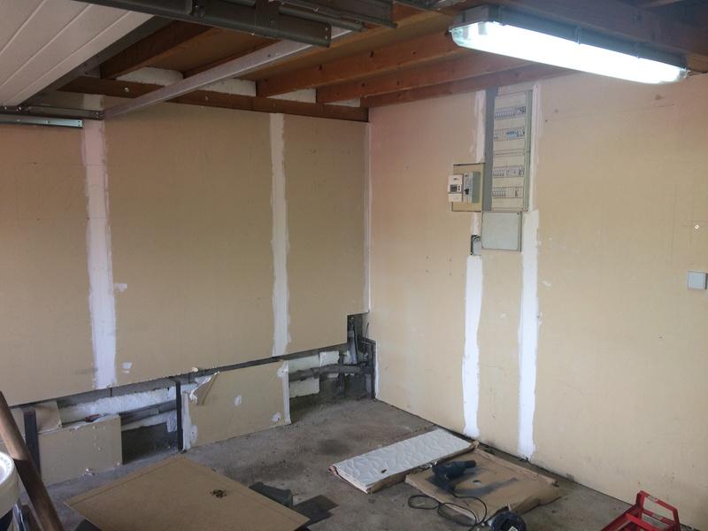 Progetto Garage à Riton ... Img_6821