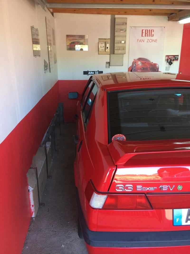 Progetto Garage à Riton ... Img_6916