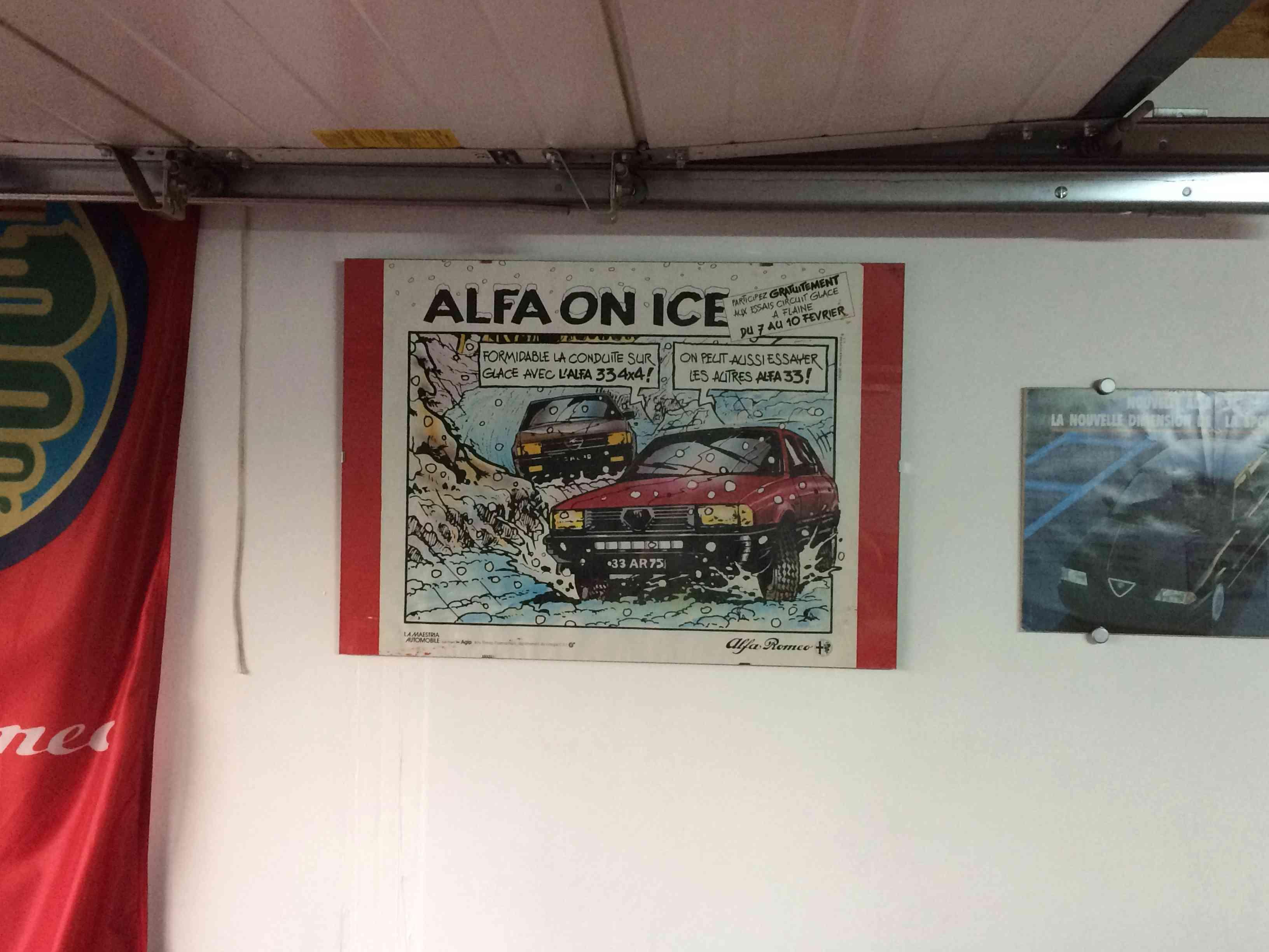 Progetto Garage à Riton ... Img_7710