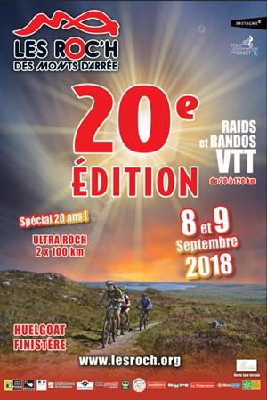 Monts d'Arrée 2018 8 et 9 septembre Monts_10