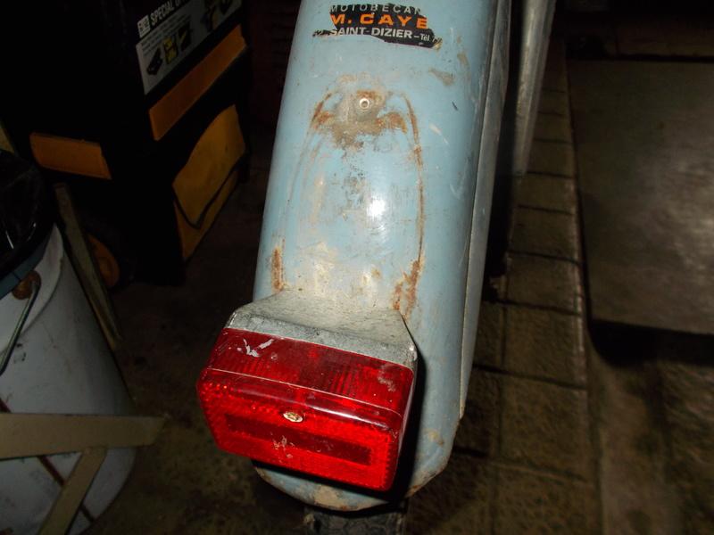 Motobécane AV88 Dscn0811