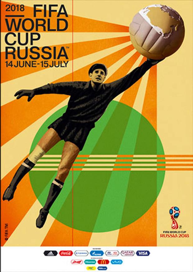 Posters soviétiques Inspir10