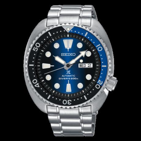 Actualités des montres non russes - Page 11 N_srpc10