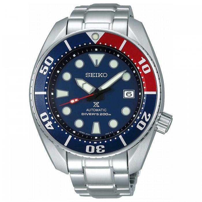 Actualités des montres non russes - Page 11 Sbdc0510