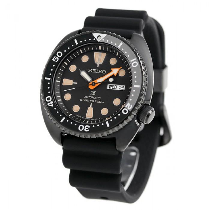 Actualités des montres non russes - Page 11 Sbdy0010