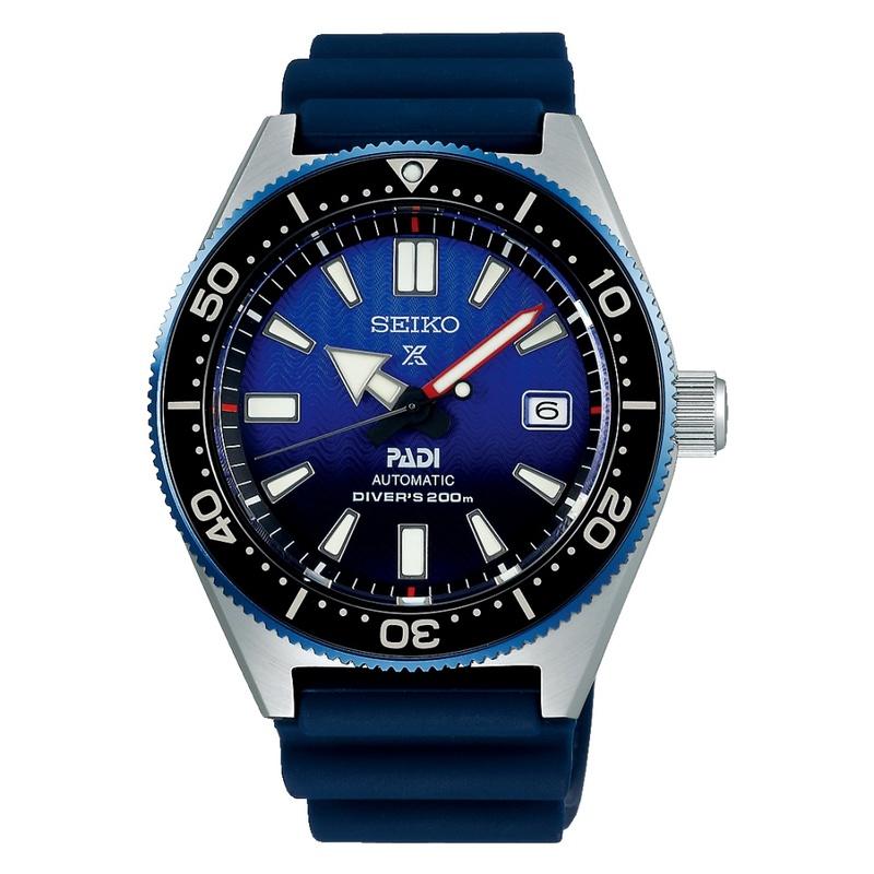 Actualités des montres non russes - Page 11 Seiko_13
