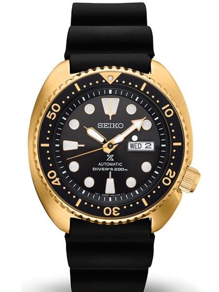 Actualités des montres non russes - Page 11 Srpc4410