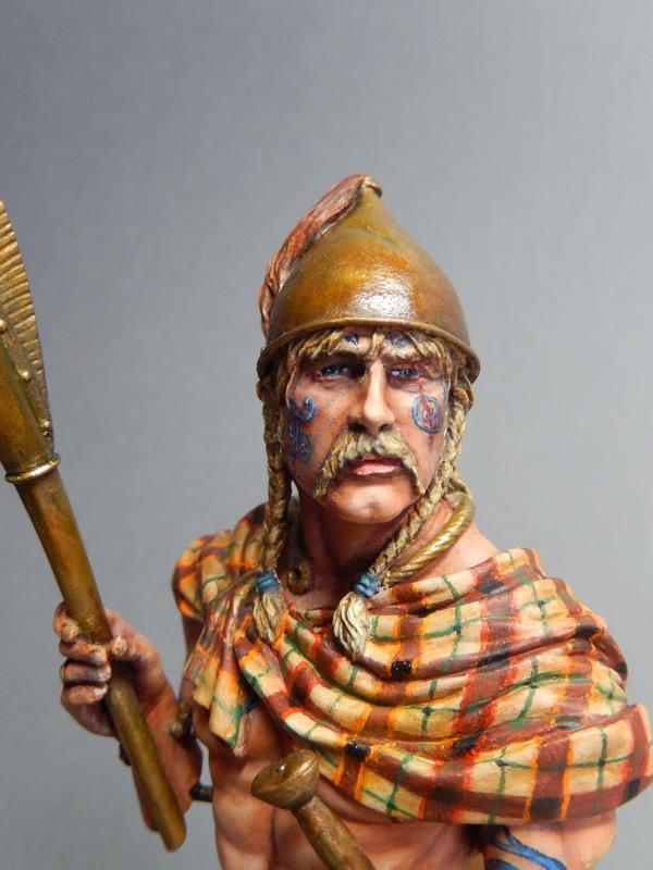 Celtic Cornicer Dscn5111